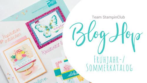 BlogHop_Fruehjahr-Sommer