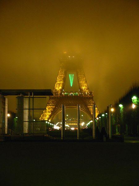 File:Eiffeltoren.JPG