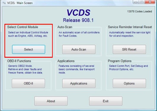 gateway-coding-with-vcds-1