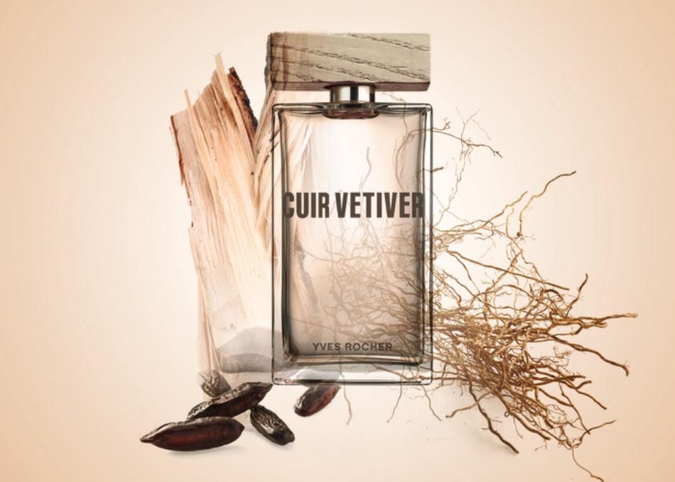Cuir_Vetiver.jpg