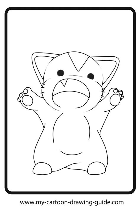 nice  coloring pages    draw anime eyes