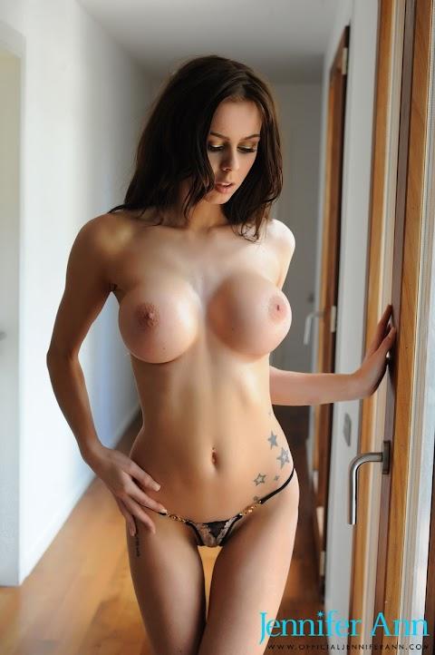 Sasha Shenderey Nude images (#Hot 2020)