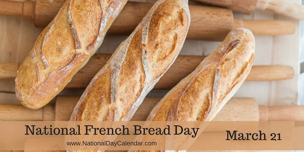 http://www.nationaldaycalendar.com/follow-us/
