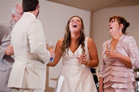 The Orchard Wedding Reception   Fort Worth Wedding