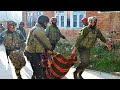 J&K_Two militants killed in an ongoing encounter in Khanmoh area of Srinagar
