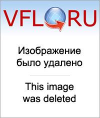 http//images.vfl.ru/ii/14262741/e6a918e8/8063904_s.jpg