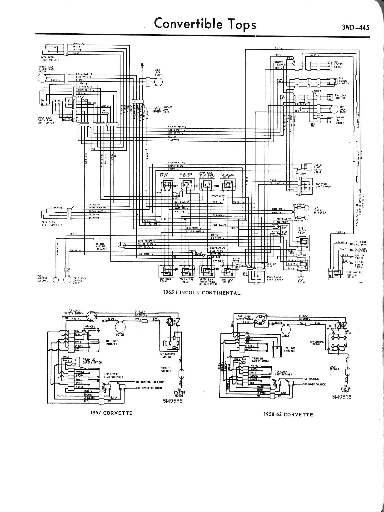 1957 Chevy 210 Wiring Diagram Wiring Diagram Academic Academic Lastanzadeltempo It