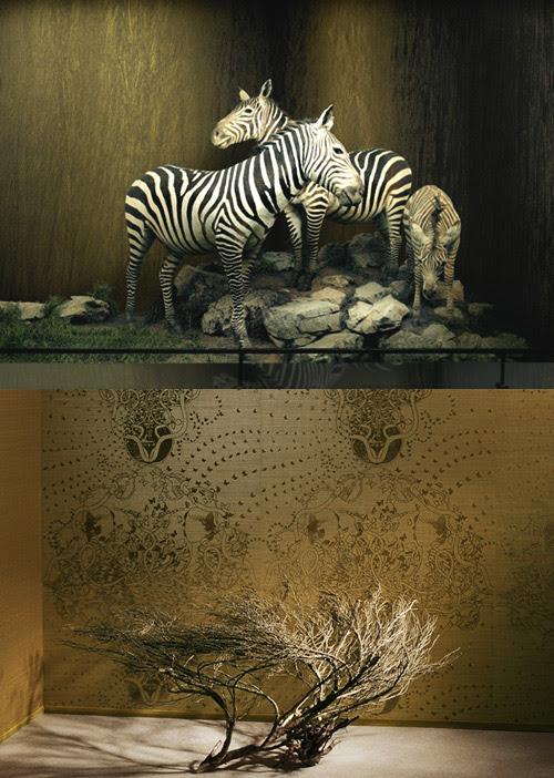 Jlm Deco Peinture Decoration Revetement Sol Et Mur Outillage En