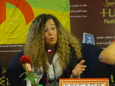 http://t1.hespress.com/files/amazigh_femmes_tawiza_8_442877581.jpg