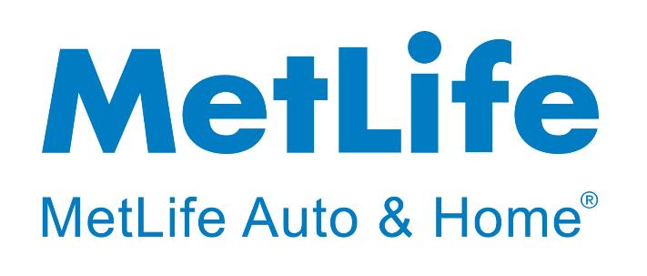 Schmoekel Insurance Agency, Inc. Our Companies | Insurance ...