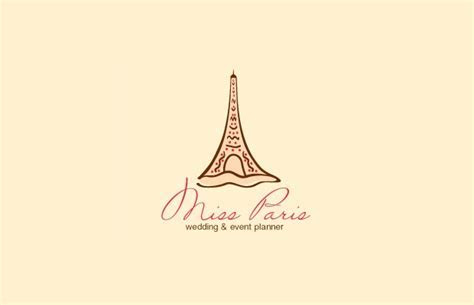 20  Bridal Logos   Free Editable PSD, AI, Vector EPS