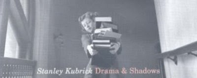 Drama & Shadows