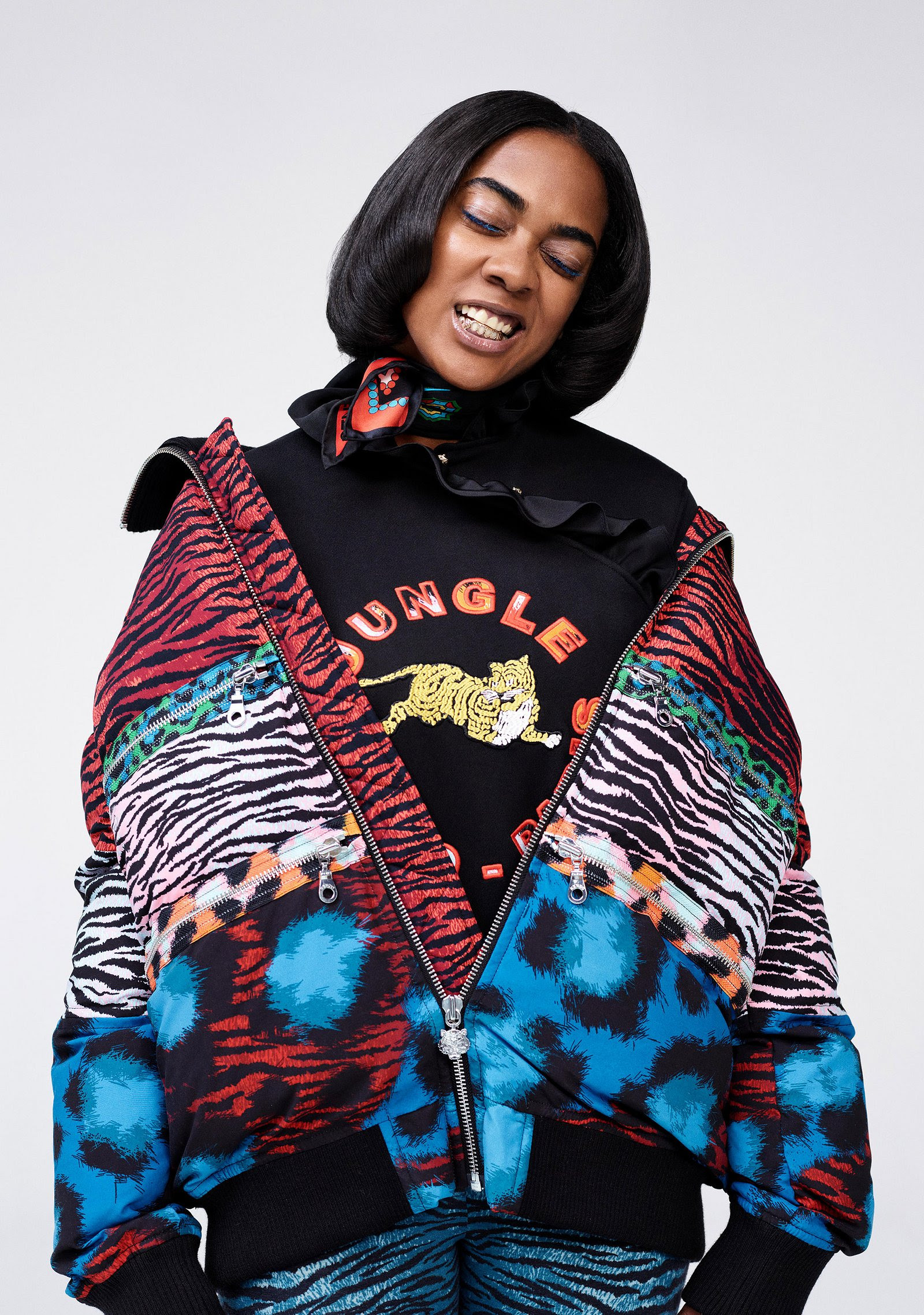 http://media.vogue.com/r/w_1600//wp-content/uploads/2016/10/07/20-kenzo-hm-lookbook.jpg