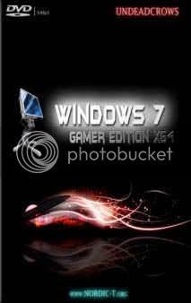 Download Windows 7 64 bits pt-br ultimate iso