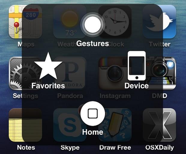 http://cdn.osxdaily.com/wp-content/uploads/2012/07/software-home-button-ios.jpg