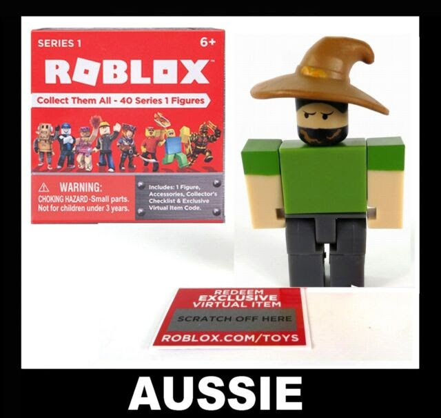 Roblox Codes For Girls N Boys Hats Wattpad - Roblox Hat Id Codes Roblox Dominus Generator