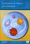 Fondamenti di Chimica per Naturopati (con CD Audio)