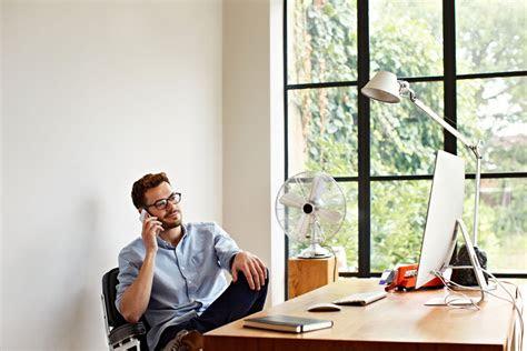 appealing work  home ideas  men