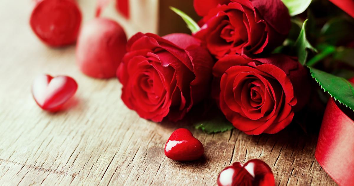 Frases E Poemas Para Refletir Rosas