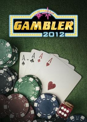 Gambler - Season 1