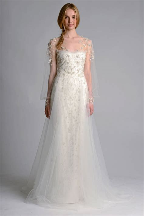 top wedding dress designers 2014 2   Wedding Inspiration