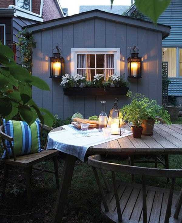 outdoor-dining-spaces-woohome-12