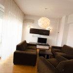 vanzare apartament dorobanti www.olimob.ro2