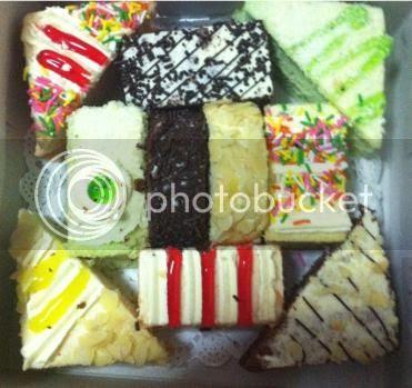 photo cakes2_zpsc0f85d58.jpg