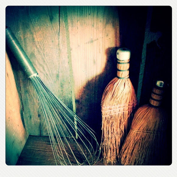 whiskandbrooms2371