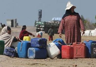 http://www.shorouknews.com/uploadedimages/Sections/Egypt/Eg-Politics/original/water6565.jpg