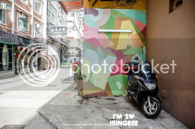 photo hong-kong-7146_zpsrw4pwipb.jpg
