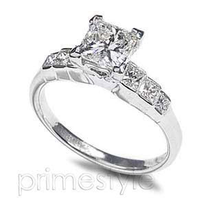 Cheap Engagement Rings How to Find the Best Deals and