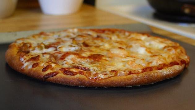 pizza generic