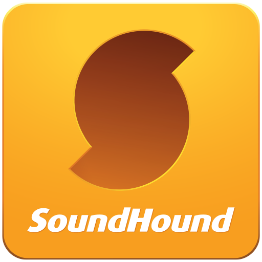 http://static.midomi.com/images/press_resources/SoundHound_icon.png