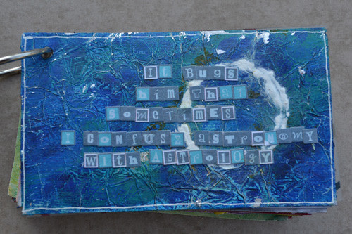 ICAD2_Day22_1