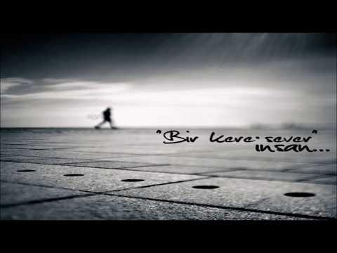 Ali Baran Aşk Yalanmış Sevda Yalan Şarkı Sözleri