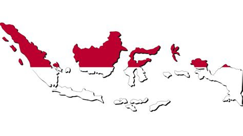 home wwwglobaltrendasiacom