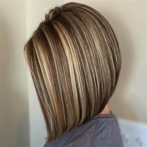 light brown hair color ideas light brown hair