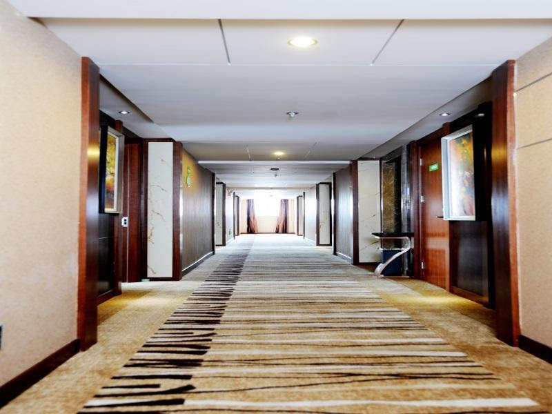 Price Maixinge Boutique Hotel Lujiazui Pudong