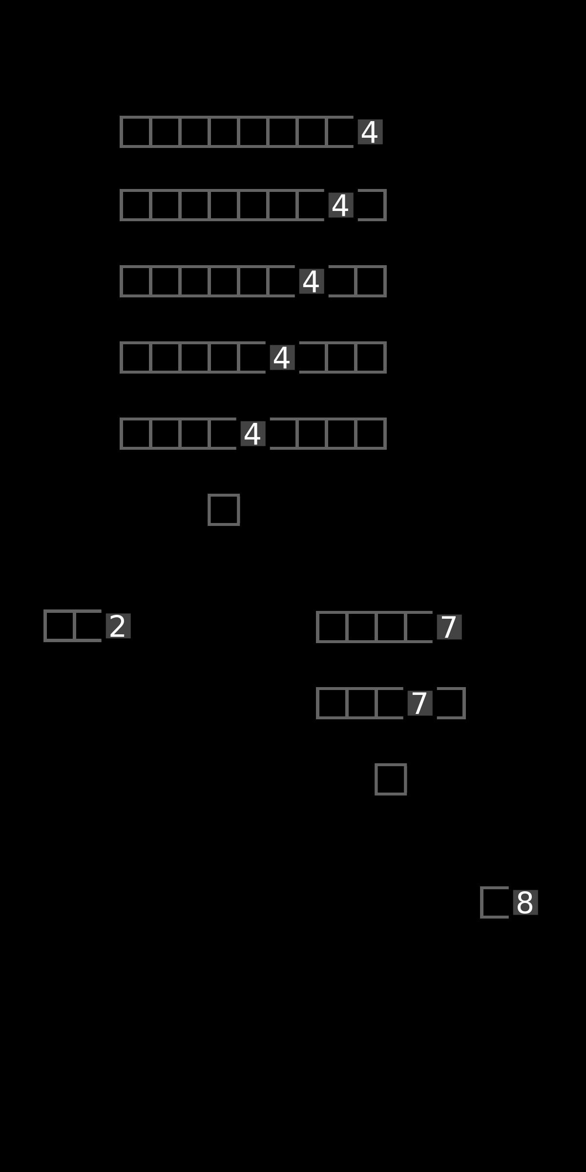 Quicksort-diagram.svg