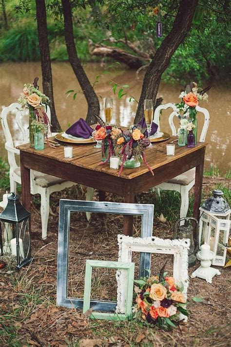 17 Best images about Whistle Stop Party Ideas on Pinterest