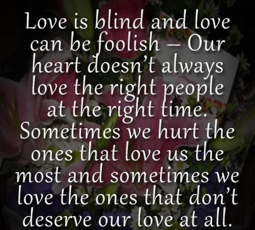Love Quotes And Not Giving Up Love Quotes Images