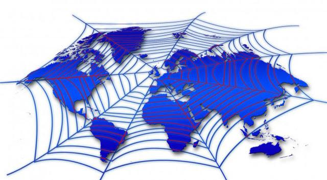 tisa-usa-europa-globalisierung