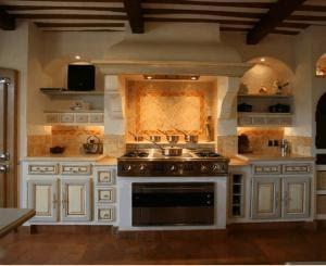 Mobili su misura arredamenti su misura di qualit cucine decap cucine in legno di qualit - Cucine di qualita ...
