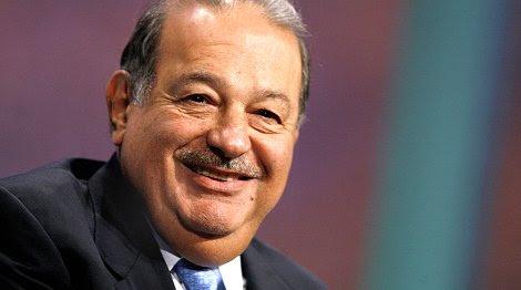 Hombre más rico del mundo estará en Lima por APEC