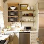 Small Kitchen Organization Ideas Beautiful Solutions Storage For ...