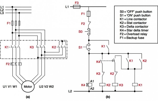 Diagram Star Delta Timer Wiring Diagram Datasheet Full Version Hd Quality Diagram Datasheet Diagrammasas Sanitacalabria It