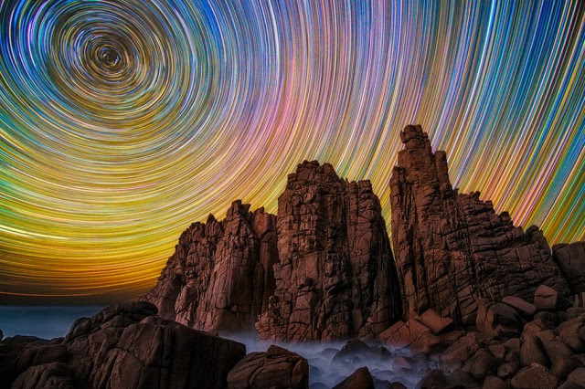 1356267054 1 640x426 Stunning Starry Night Photography by Lincoln Harrison