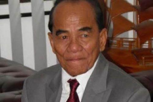 Status Hukum Gubernur Riau Annas Maamun Tunggu 24 Jam