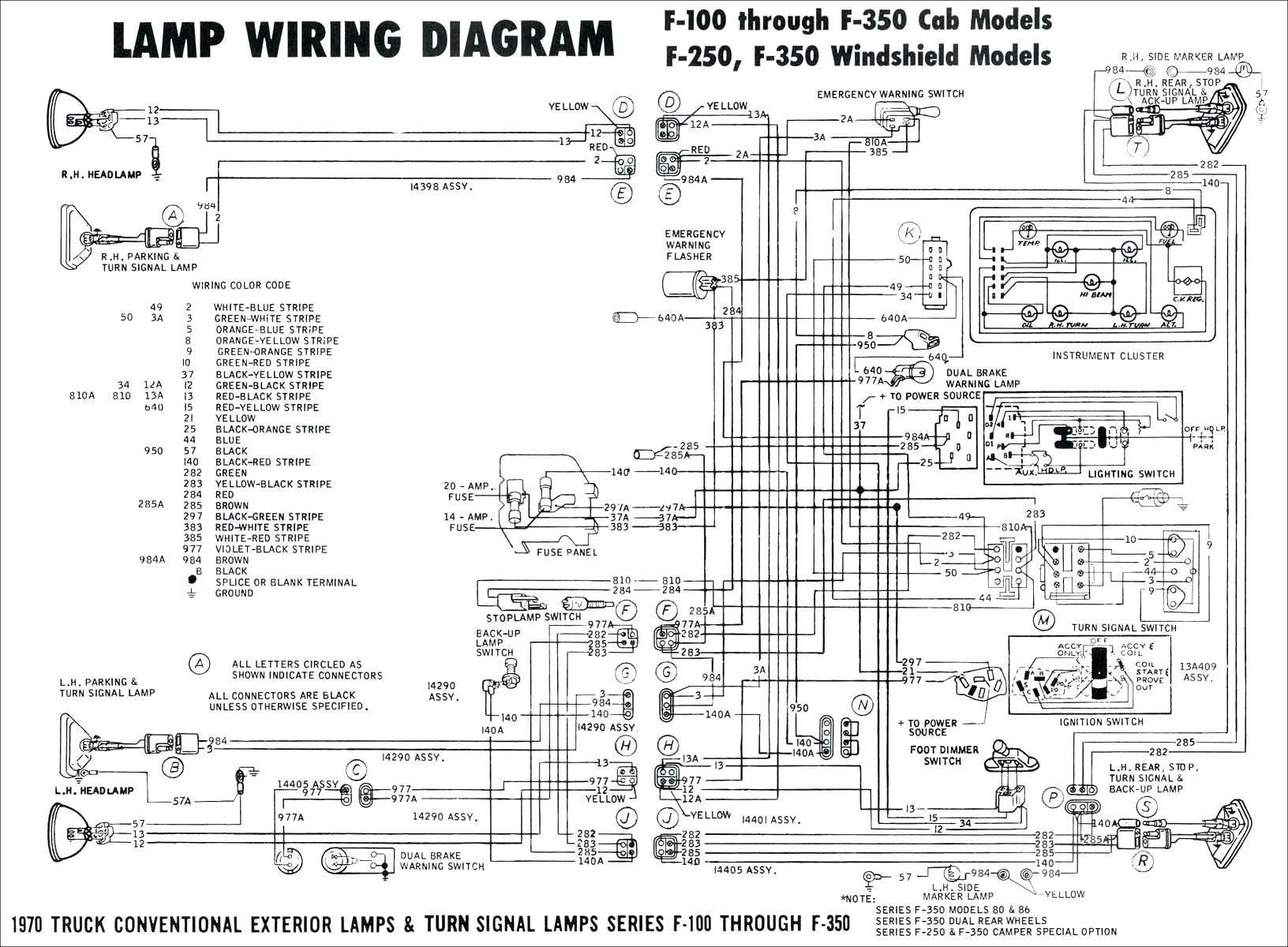 Diagram Honda Civic Srs Wiring Diagram Full Version Hd Quality Wiring Diagram Diagramhoytm Apd Audax It